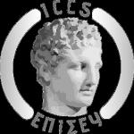 logo of ICCS
