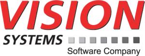 logo of Vision Systems SRL